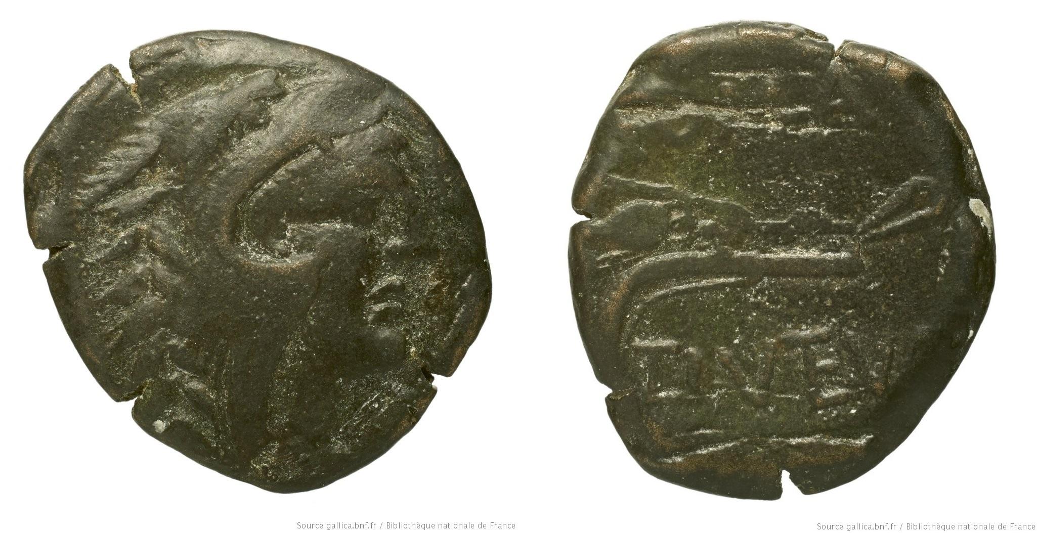 You are currently viewing 922VE – Quadrans Veturia – Tiberius Veturius