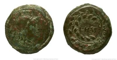 Read more about the article 1142HO – Once Hostilia – L. Hostilius Tubulus