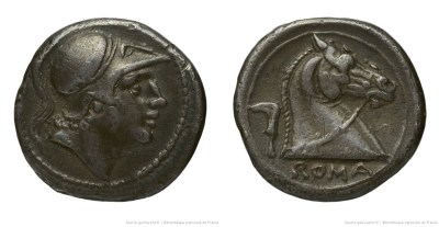 Read more about the article 060AN – Drachme Anonyme