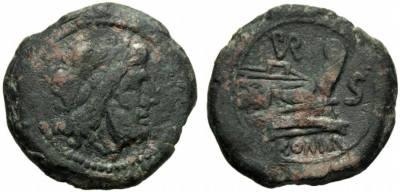 Read more about the article 625FU – Semis Furia – Lucius Furius Purpureo