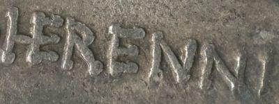 Herennia