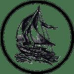 location-bateau-avec-sans-permis