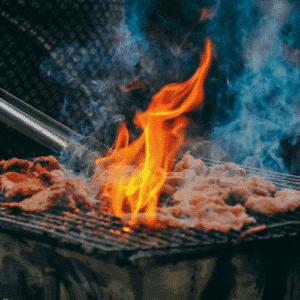 menu-4-grillade