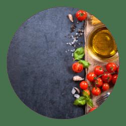 plat-provencal