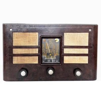 ORADYNE Radio vintage bluetooth