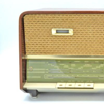 Philips B3X poste tsf radio vintage bluetooth
