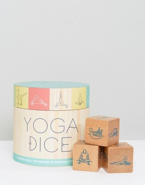 15 equipements de yoga pour vous