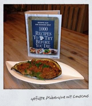 1000 Recipes To Try Before You Die von Ingeborg Pils und Stefan Pallmer - Cover mit freundlicher Genehmigung vom h.f.ullmann Verlag