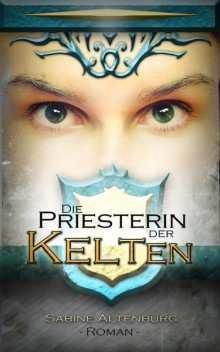 Cover by Kopainski Artwork