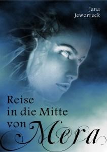 Reise Cover