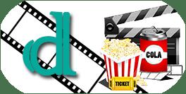 Leseleidenschaft_Filmkritik_d