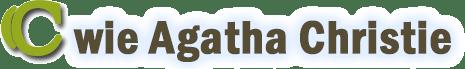 Leseleidenschaft_Rezis_Alphabet_c