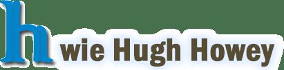 Leseleidenschaft_Rezis_Alphabet_h