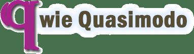 Leseleidenschaft_Rezis_Alphabet_q