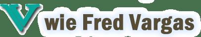 Leseleidenschaft_Rezis_Alphabet_v
