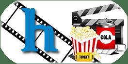 Leseleidenschaft_Filmkritik_h