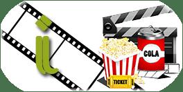 Leseleidenschaft_Filmkritik_i