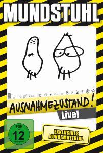 DVD-Cover_Mundstuhl_Ausnahmezustandk