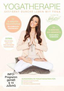 kate-hall-yogatherapie-dvd-cover