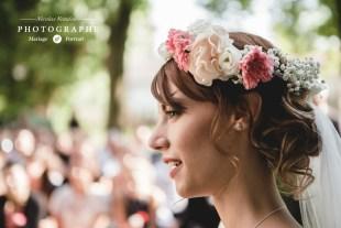 mariage-decoration-boheme-vintage-les-embellies-d-amelie-chapelle-de-jujurieux-nicolas-natalini0