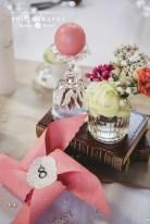 mariage-decoration-boheme-vintage-les-embellies-d-amelie-chapelle-de-jujurieux-nicolas-natalini01