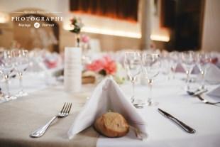mariage-decoration-boheme-vintage-les-embellies-d-amelie-chapelle-de-jujurieux-nicolas-natalini02