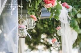 mariage-decoration-boheme-vintage-les-embellies-d-amelie-chapelle-de-jujurieux-nicolas-natalini07
