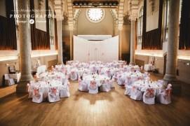 mariage-decoration-boheme-vintage-les-embellies-d-amelie-chapelle-de-jujurieux-nicolas-natalini08