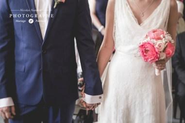 mariage-decoration-boheme-vintage-les-embellies-d-amelie-chapelle-de-jujurieux-nicolas-natalini12