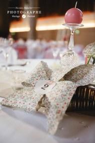 mariage-decoration-boheme-vintage-les-embellies-d-amelie-chapelle-de-jujurieux-nicolas-natalini17