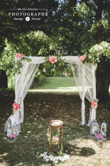 mariage-decoration-boheme-vintage-les-embellies-d-amelie-chapelle-de-jujurieux-nicolas-natalini21