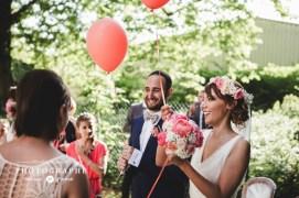 mariage-decoration-boheme-vintage-les-embellies-d-amelie-chapelle-de-jujurieux-nicolas-natalini25