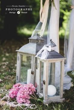 mariage-decoration-boheme-vintage-les-embellies-d-amelie-chapelle-de-jujurieux-nicolas-natalini26