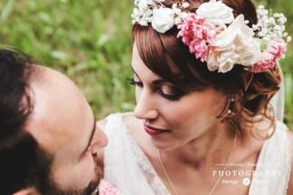 mariage-decoration-boheme-vintage-les-embellies-d-amelie-chapelle-de-jujurieux-nicolas-natalini35