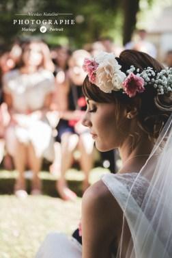 mariage-decoration-boheme-vintage-les-embellies-d-amelie-chapelle-de-jujurieux-nicolas-natalini37