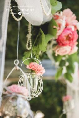 mariage-decoration-boheme-vintage-les-embellies-d-amelie-chapelle-de-jujurieux-nicolas-natalini38