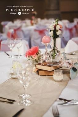 mariage-decoration-boheme-vintage-les-embellies-d-amelie-chapelle-de-jujurieux-nicolas-natalini39
