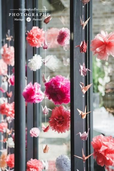 mariage-decoration-boheme-vintage-les-embellies-d-amelie-chapelle-de-jujurieux-nicolas-natalini40