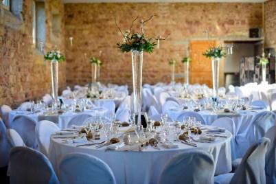 mariage-decoration-campagne-chic-lin-les-embellies-d-amelie-manoir-de-tourieux-aurelie-raisin-0