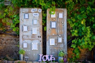 mariage-decoration-campagne-chic-lin-les-embellies-d-amelie-manoir-de-tourieux-aurelie-raisin-1