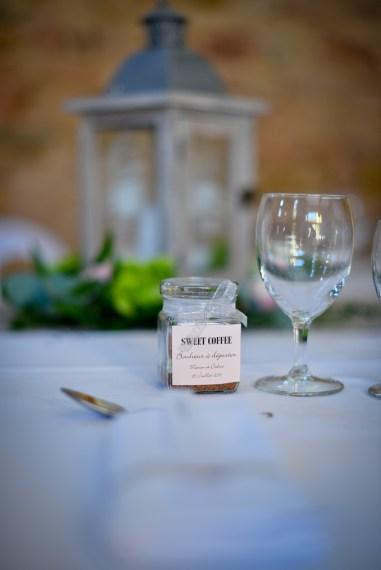 mariage-decoration-campagne-chic-lin-les-embellies-d-amelie-manoir-de-tourieux-aurelie-raisin-10
