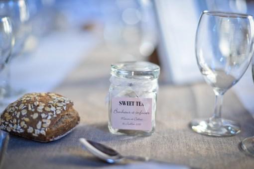 mariage-decoration-campagne-chic-lin-les-embellies-d-amelie-manoir-de-tourieux-aurelie-raisin-12