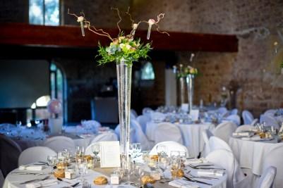 mariage-decoration-campagne-chic-lin-les-embellies-d-amelie-manoir-de-tourieux-aurelie-raisin-13