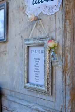 mariage-decoration-campagne-chic-lin-les-embellies-d-amelie-manoir-de-tourieux-aurelie-raisin-5