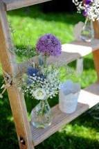 mariage-decoration-champetre-cage-les-embellies-d-amelie-chateau-du-chapeau-cornu-aurelie-raisin-00