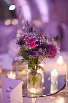 mariage-decoration-champetre-cage-les-embellies-d-amelie-chateau-du-chapeau-cornu-aurelie-raisin-1