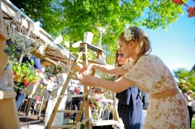 mariage-decoration-champetre-cage-les-embellies-d-amelie-chateau-du-chapeau-cornu-aurelie-raisin-11