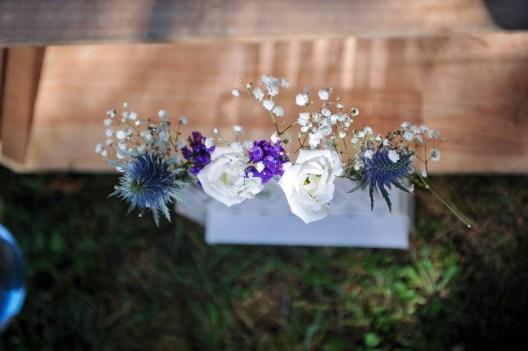 mariage-decoration-champetre-cage-les-embellies-d-amelie-chateau-du-chapeau-cornu-aurelie-raisin-4