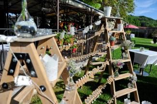 mariage-decoration-champetre-cage-les-embellies-d-amelie-chateau-du-chapeau-cornu-aurelie-raisin-9