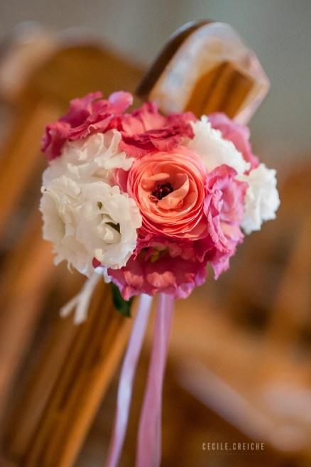 mariage-decoration-fushia-vignes-fleurs-miroir-les-embellies-d-amelie-domaine-de-la-ruisseliere-cecile-creiche02